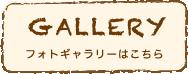 【 愛知県名古屋市守山区の学校法人 瀬古幼稚園フォトギャラリー 】